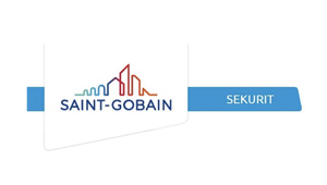 Referenz Saint Gobain